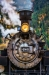 Old Locomotive, Silverton, CO