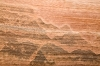  Utah Sandstone 