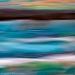Fantasy Sunset - Motion blur