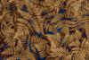 Oak Fern Pattern