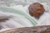 Jasper National Park; Sunwapta Falls