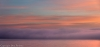 Salish Sunrise