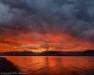 Summer Sunset #4269