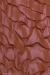 Ripple patterns in mud - Utah, Capitol Reef National Park