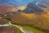 Alaska, Brooks Range, Arctic National Wildlife Refuge