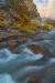 Alaska, Gates of the Arctic National Preserve, Galbraith River
