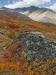 Alaska, Gates of the Arctic National Preserve, Brooks Range