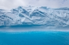 UK; South Georgia Island; Ice Berg