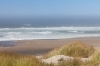 Oregon Coast; Umpqua Dunes; Siuslaw National Forest