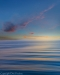 Fantasy Seascape #3230